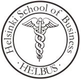 helbus-logo1