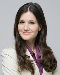 Julia Milner